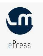 ePress-sanomalehtipalvelu.