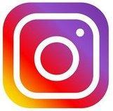 Instagram-kuvake.